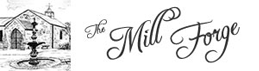 The Mill Forge