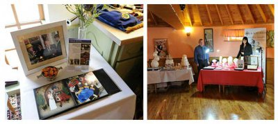 Wedding Fayre News