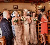 Wedding Prices, Costs and Tariffs for The Mill Forge Hotel near Gretna Green