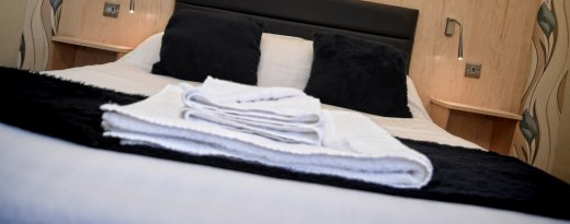 Gretna Green Hotel Packages from The Mill Forge Hotel near Gretna Green